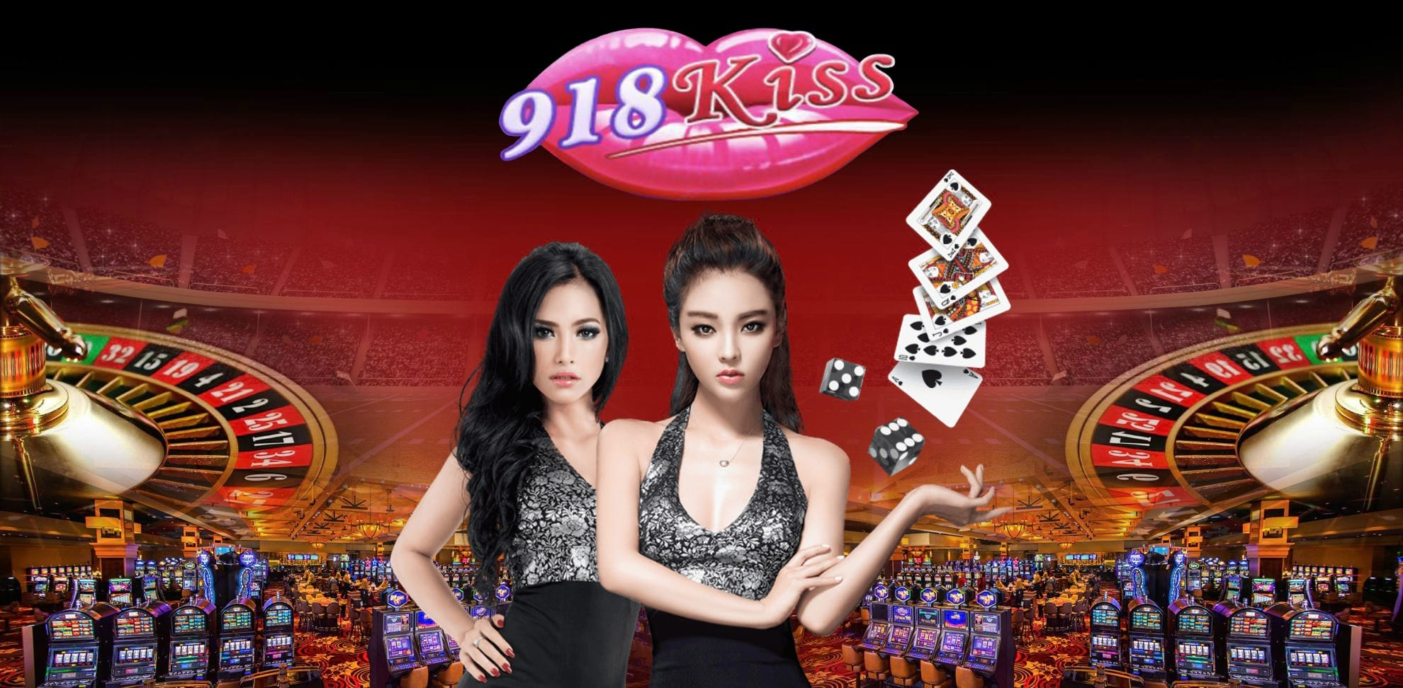 Image result for 918kiss