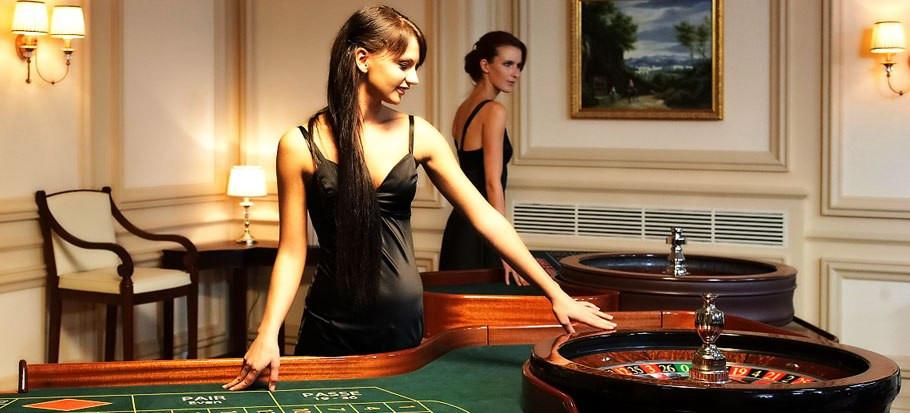 lep-live-dealer-game