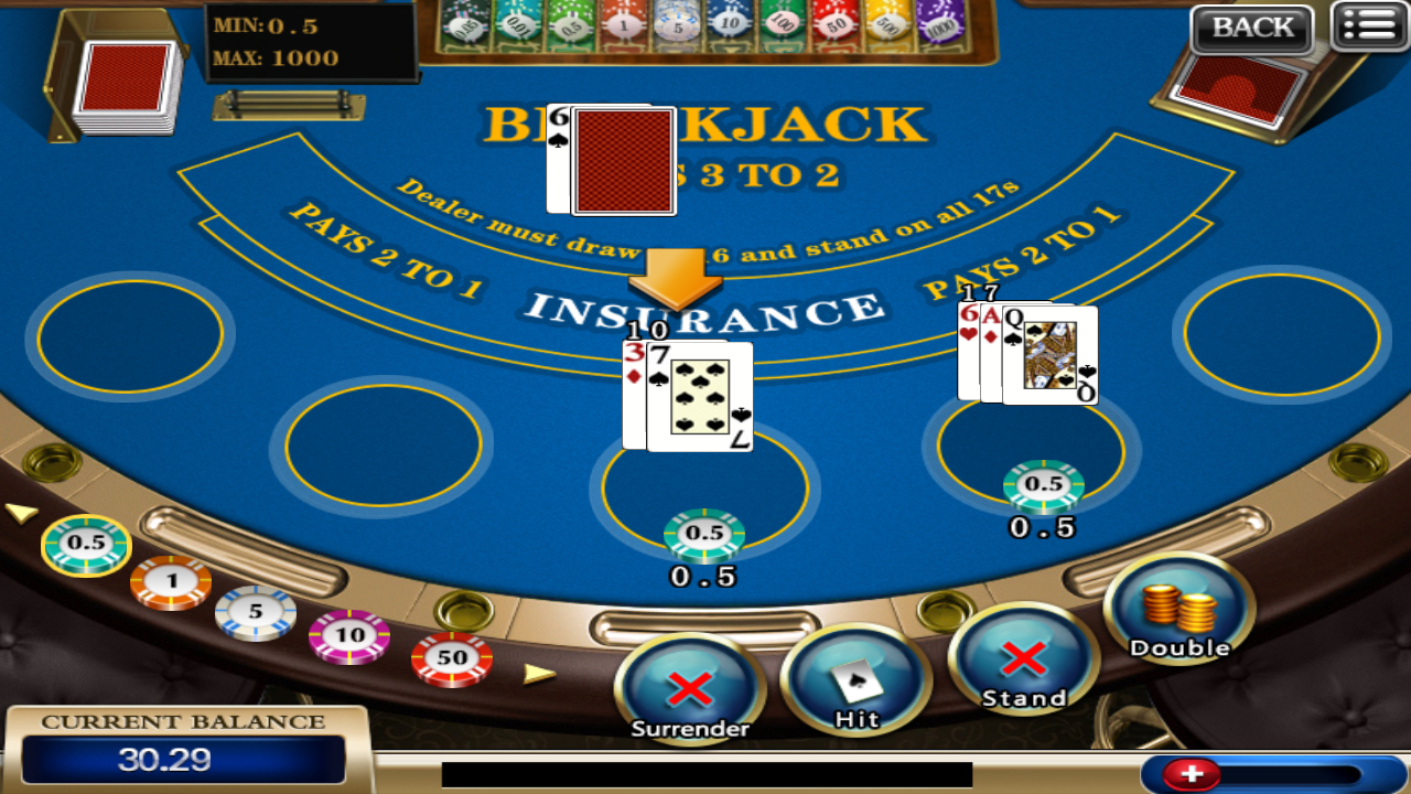 918Kiss or SCR888 most popular online slot games
