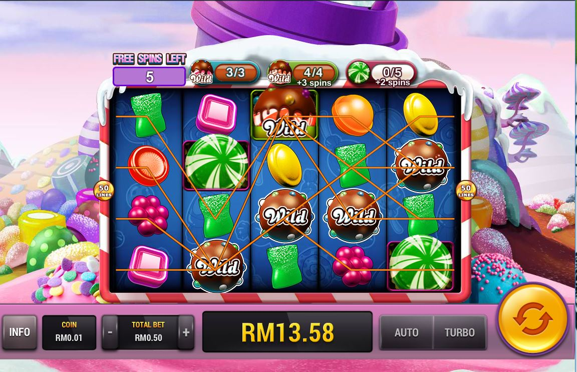 games anxious game download
