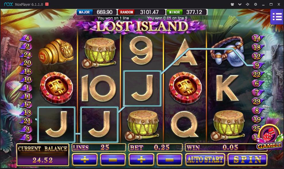 Newtown casino demo id Logo - 2019