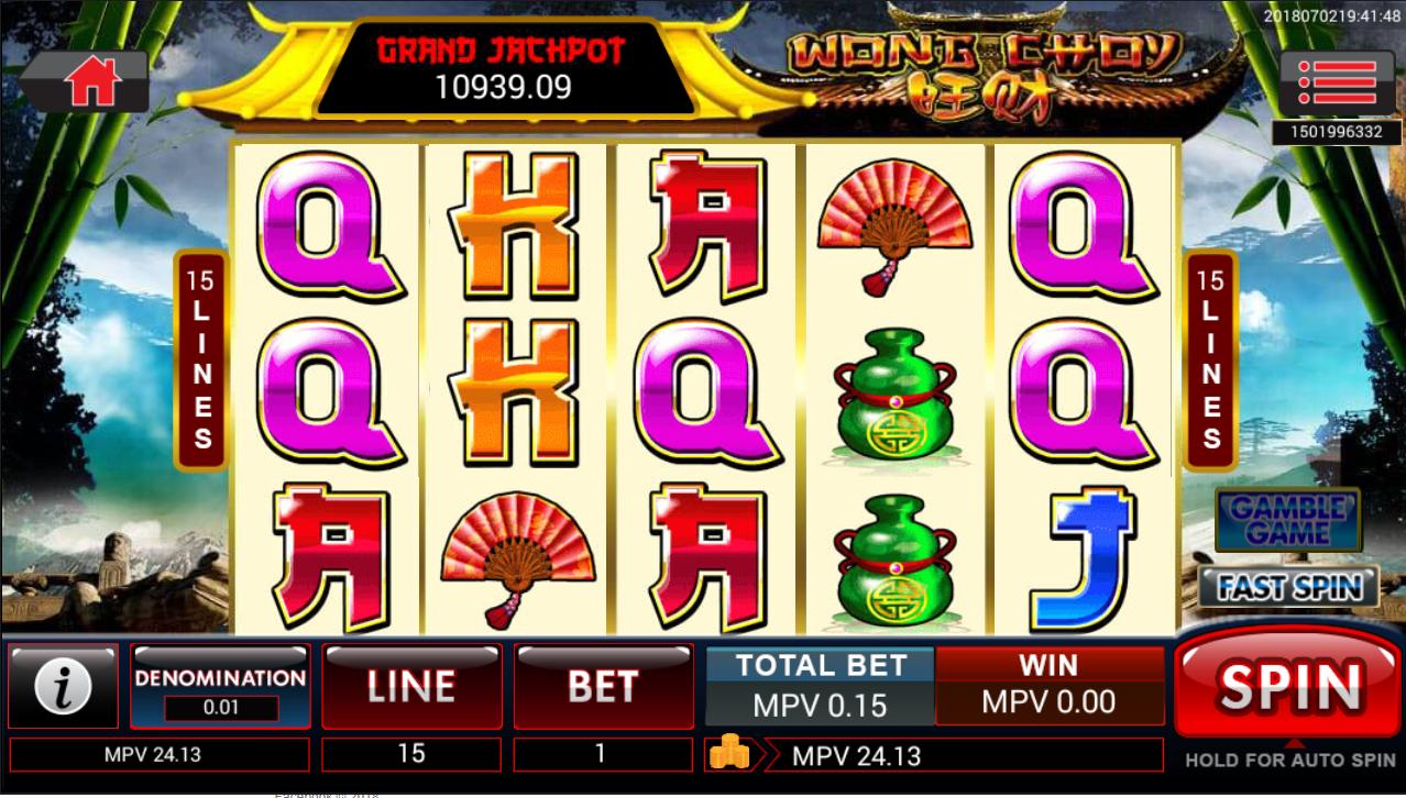 Sky777 - online casino games, live game slot games